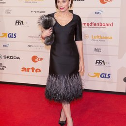 Kristin Scott Thomas / 26. Europäischer Filmpreis 2013