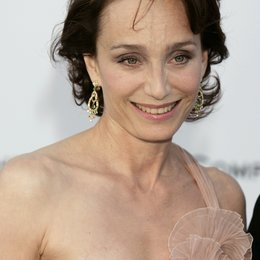 Kristin Scott Thomas / 63. Filmfestspiele Cannes 2010 / amfAR's Cinema Against Aids Gala Poster