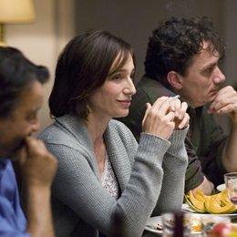 So viele Jahre liebe ich dich / Il y a longtemps que je t'aime / Kristin Scott Thomas / Serge Hazanavicius