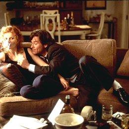 Dark Blue / Lolita Davidovich / Kurt Russell
