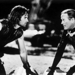 Flucht aus L.A. / Kurt Russell / Peter Fonda