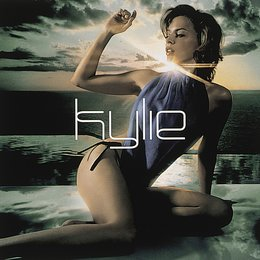 Minogue, Kylie / Light Years Poster