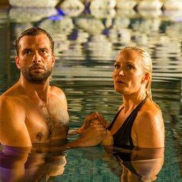 Heldt (03. Staffel, 15 Folgen) / Kai Schumann / Janine Kunze Poster