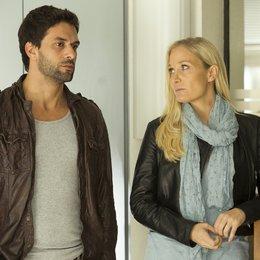 Heldt (ZDF) / Heldt (01. Staffel, 6 Folgen) / Kai Schumann / Janine Kunze Poster