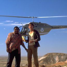 Kangaroo Jack / Anthony Anderson / Jerry O'Connell