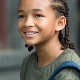 Karate Kid / Jaden Smith
