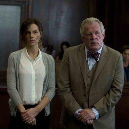 Anklage: Mord - Im Namen der Wahrheit / Kate Beckinsale / Nick Nolte Poster