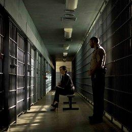 Anklage: Mord - Im Namen der Wahrheit / Kate Beckinsale Poster
