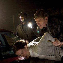 Anklage: Mord - Im Namen der Wahrheit / Kate Beckinsale / Mark Pellegrino Poster