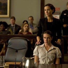 Anklage: Mord - Im Namen der Wahrheit / Kate Beckinsale / Anna Anissimova Poster