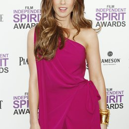 Beckinsale, Kate / 27th Annual Film Independent Spirit Awards 2012 Poster