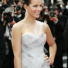 Beckinsale, Kate / 63. Filmfestival Cannes 2010 Poster