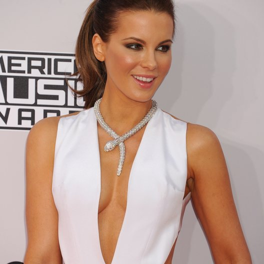 Beckinsale, Kate / American Music Awards 2014, Los Angeles Poster