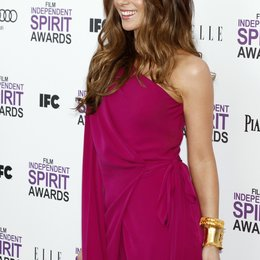 Kate Beckinsale / 27. Film Independent Spirit Awards 2012 Poster
