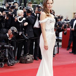 Kate Beckinsale / 63. Filmfestival Cannes 2010 Poster