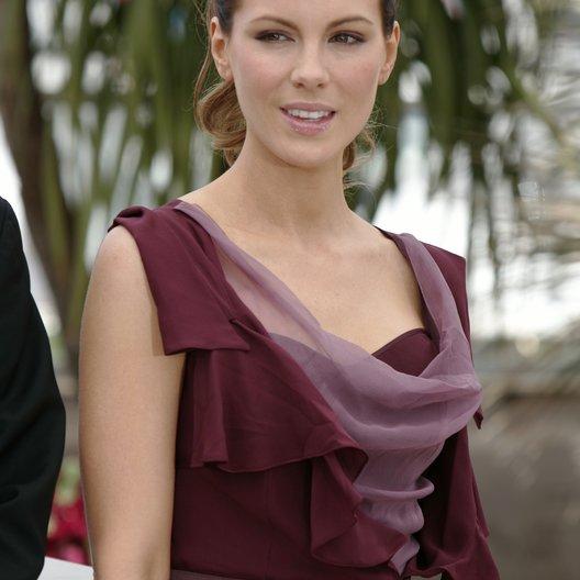Kate Beckinsale / 63. Filmfestspiele Cannes 2010 Poster