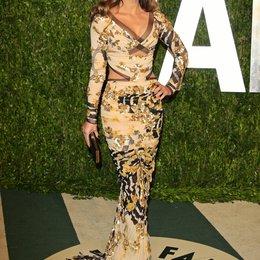 Kate Beckinsale / 84rd Annual Academy Awards - Oscars / Oscarverleihung 2012 Poster
