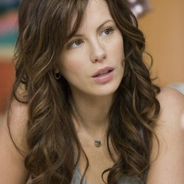 Klick / Kate Beckinsale Poster