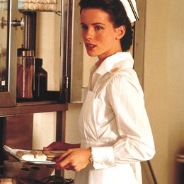Pearl Harbor / Kate Beckinsale Poster