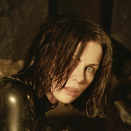 Underworld / Kate Beckinsale Poster