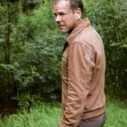 24 - Redemption / Kiefer Sutherland