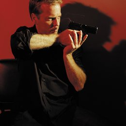 24 - Season 3 / Kiefer Sutherland