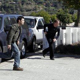 24 - Season 4 / Kiefer Sutherland