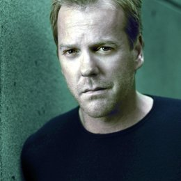 24 - Season 4 / Kiefer Sutherland