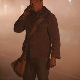 24 - Season 5 / Kiefer Sutherland
