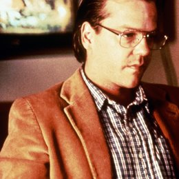 Freeway / Kiefer Sutherland