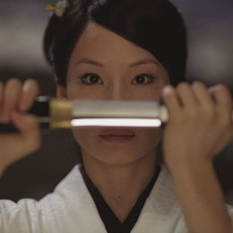 Kill Bill Vol. 1 / Lucy Liu