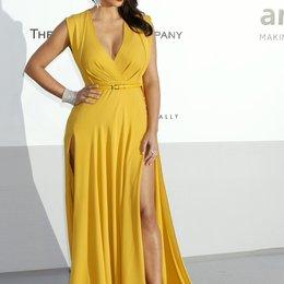 Kardashian, Kim / amfAR's Cinema against AIDS Gala / 65. Filmfestspiele Cannes 2012 / Festival de Cannes Poster