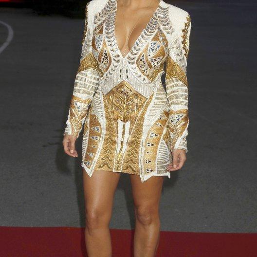 Kim Kardashian / 65. Filmfestspiele Cannes 2012 / Festival de Cannes Poster