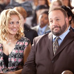Kindsköpfe / Maria Bello / Kevin James