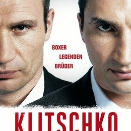 Klitschko Film