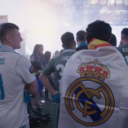 Kroos Film (2019) · Trailer · Kritik ·