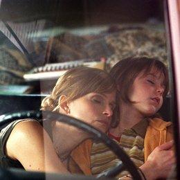 Loverboy / Kyra Sedgwick / Dominic Scott Kay