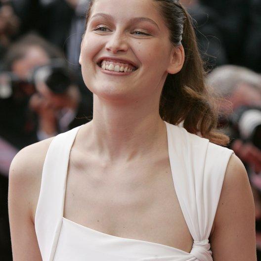 58. Filmfestival Cannes 2005 - Festival de Cannes / Laetitia Casta / Lucy Gordon
