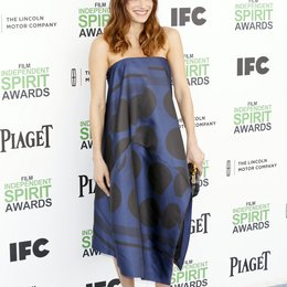 Bell, Lake / Film Independent Spirit Awards 2014 Poster