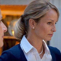 Rosamunde Pilcher: Ungezügelt ins Glück (ZDF / ORF) / Lara Joy Körner