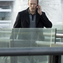 Team (1. Staffel, 4 Folgen), The (ZDF) / Lars Mikkelsen Poster