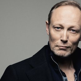 Team, The (ZDF) / Lars Mikkelsen Poster