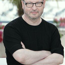 Trier, Lars von / 64. Filmfestspiele Cannes 2011