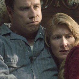 Lonely Hearts Killers / Lonely Hearts / John Travolta / Laura Dern Poster