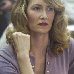 Lonely Hearts Killers / Lonely Hearts / Laura Dern Poster