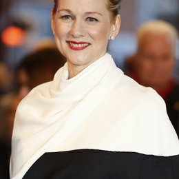 Laura Linney / 65. Internationale Filmfestspiele Berlin 2015 / Berlinale 2015 Poster