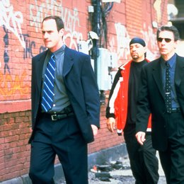 Law Order Special Victims Unit Serie Stream