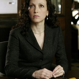 Law & Order: Trial by Jury / Bebe Neuwirth Poster