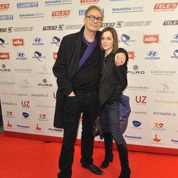 TELE 5 Director's Cut / Leander Haußmann, Annika Kuhl