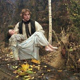 Brothers Grimm, The / Matt Damon / Lena Headey Poster